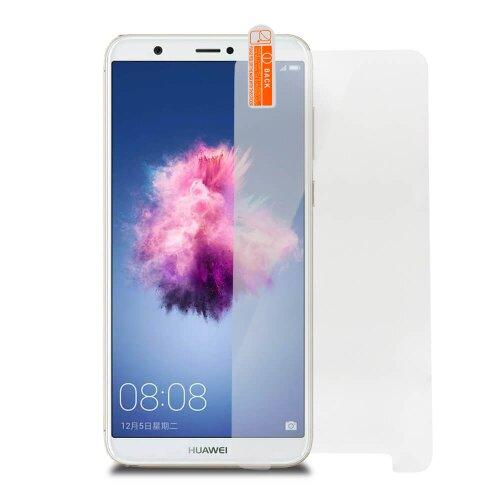 Ochranné sklo Blue Star 9H Huawei P Smart*