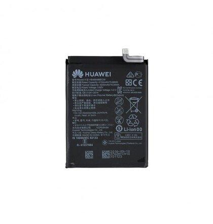 HB486486ECW Huawei Baterie 4200mAh Li-Ion (Bulk)