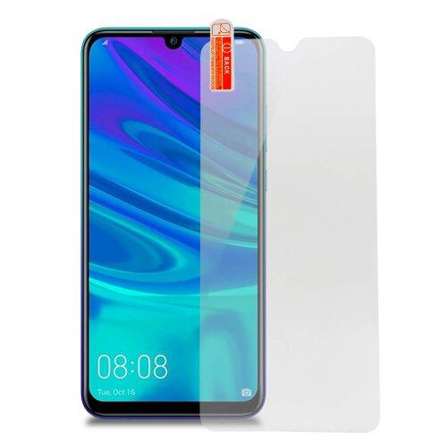 Tvrdene sklo Blue Star 9H Huawei P Smart 2019/P Smart+ 2019/Honor 10 Lite/Honor 20 Lite/Gigaset GS190