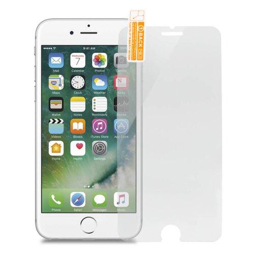 iPhone 6/6S (4,7) - tvrdené sklo 9H Diamond premium 32000