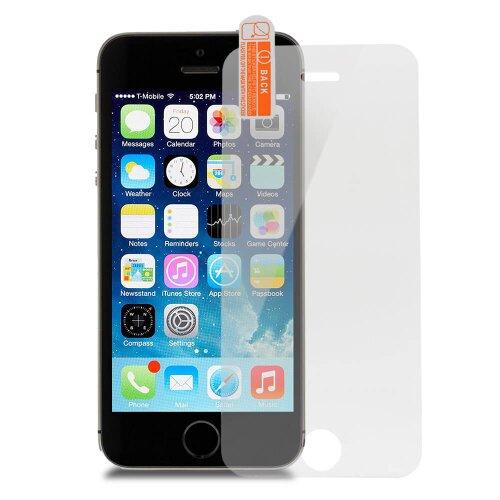 Ochranné sklo Blue Star iPhone 5/5s/SE/5C