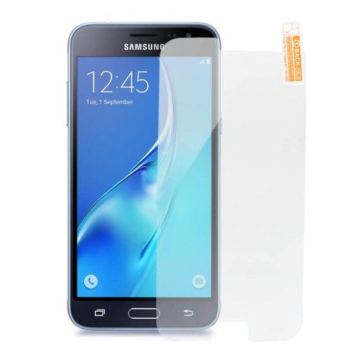Ochranné sklo Samsung Galaxy J3 J320 2016 Diamond, tvrdosť 9H