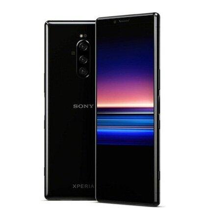 Sony Xperia 1 J9110 Čierny - Trieda A