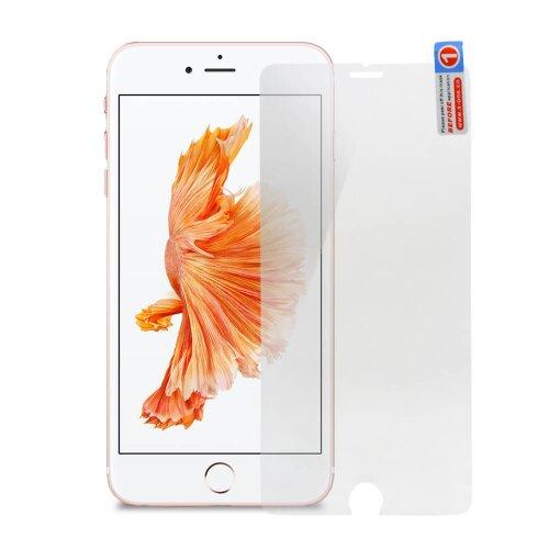 "Ochranné sklo iPhone 6 Plus/6s Plus X-ONE 5.5"" tvrdosť H9 0,3mm"