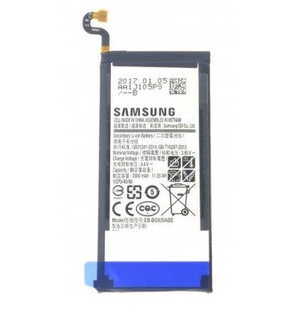 Batéria Samsung Galaxy S7 G930F EB-BG930ABE