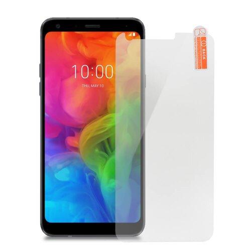 Ochranné sklo Glass Pro 9H LG Q7