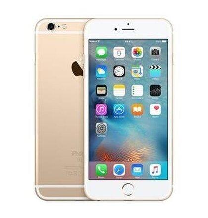 Apple iPhone 6S Plus 128GB Gold - Trieda C