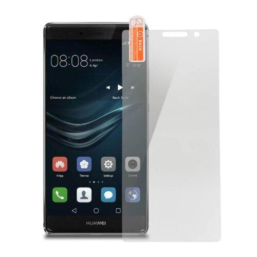 Tvrdene sklo Blue Star 9H Huawei P9