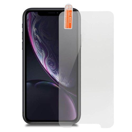 Ochranné sklo Blue Star 9H iPhone XR/11 (6.1)