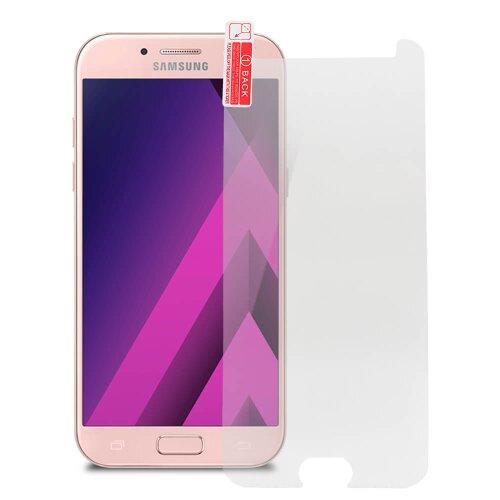 Ochranné sklo Blue Star Samsung Galaxy A5 A520 2017 9H