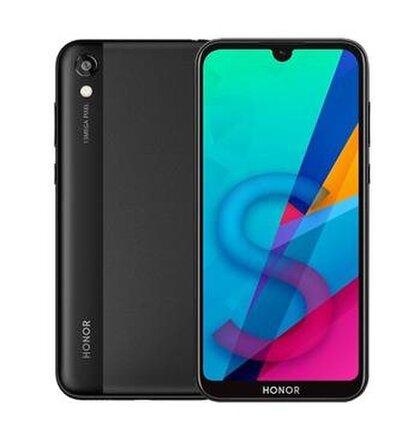 Honor 8S 2GB/32GB Čierny