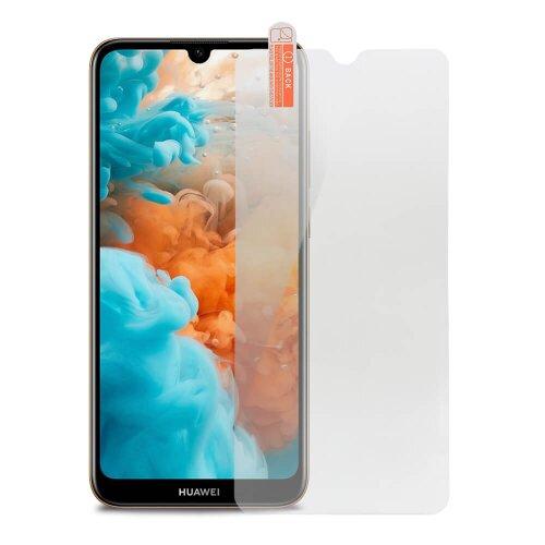 Ochranné sklo Blue Star 9H Huawei Y6 2019/Y6s 2019/Honor 8A/Doogee X90/Umidigi A5 Pro/Motorola E6s