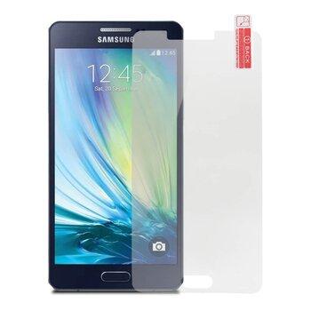 Tvrdené sklo Glass Pro 9H Samsung Galaxy A5 A500