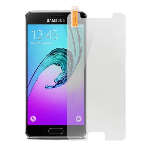 Tvrdené sklo Samsung Galaxy A3 A310 2016 Glass Pro, tvrdosť 9H