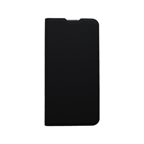 Knižkové puzdro Metacase Honor 20 čierne
