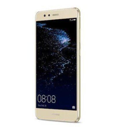 Huawei P10 Lite Single SIM Gold - Trieda B