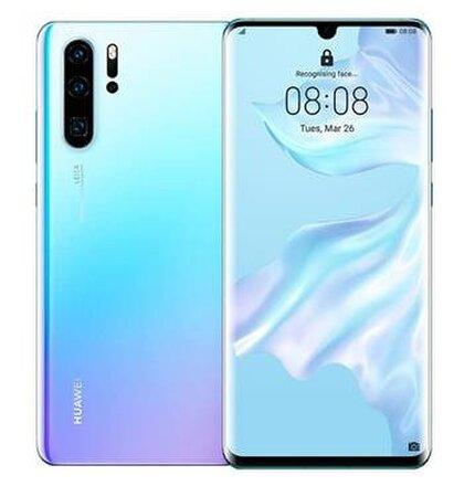 Huawei P30 Pro 8GB/256GB Dual SIM Breathing Crystal
