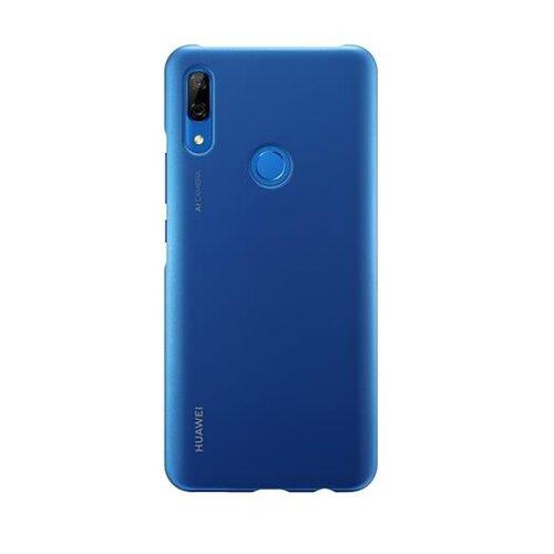 Huawei Original PC Protective Kryt pro P Smart Z Blue