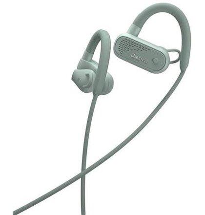 Jabra Elite 45e Active Bluetooth HF Titanium Mint (EU Blister)