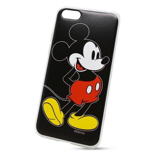 Puzdro Original Disney TPU Huawei Y5 2018 (027) - Mickey Mouse (licencia)