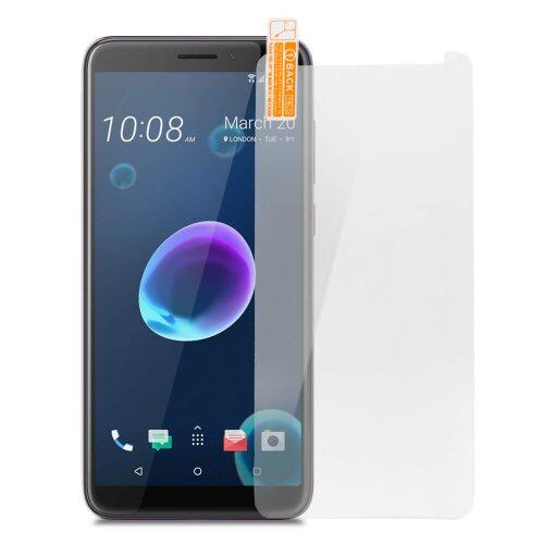 Tvrdené sklo Glass Pro 9H HTC Desire 12 Plus (+)/Lenovo K9/Lenovo K5 Pro/Lenovo S5 Pro