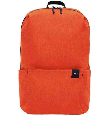 Xiaomi Mi Casual Daypack Oranžová
