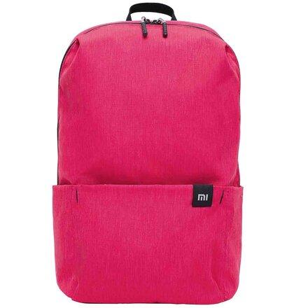 Xiaomi Mi Casual Daypack Modrý