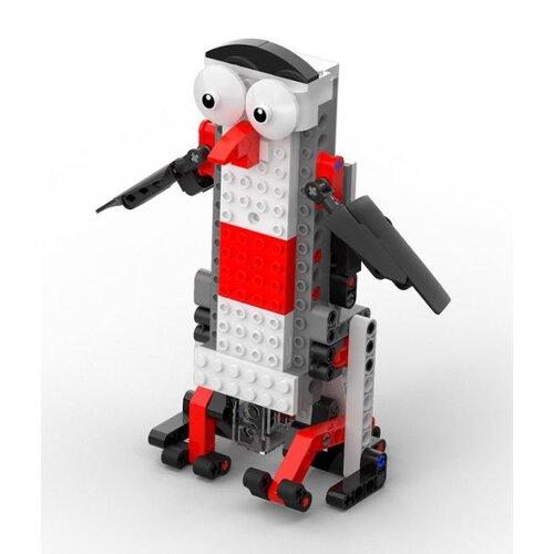 18065 Mi Mini Robot Builder