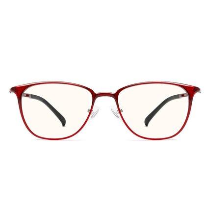 Xiaomi TS Okuliare k počítaču, Červené