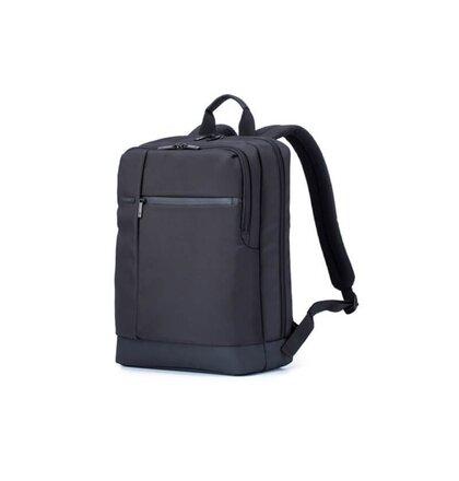 15933 Xiaomi Mi Business Backpack (Black)