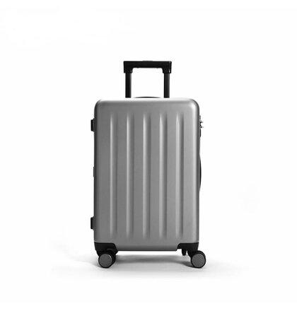 "Xiaomi Cestovný kufor 20"" (Grey)"