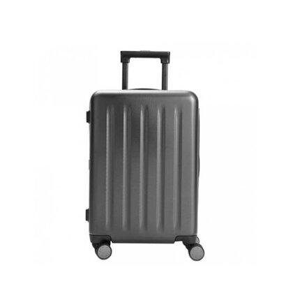"Xiaomi Cestovný kufor 20"" (Čierny)"