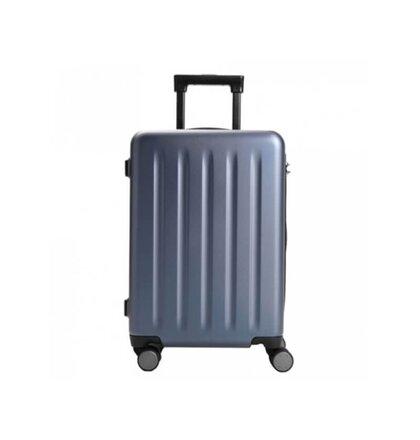 """Xiaomi Cestovný kufor 20"""" (Modrý)"""