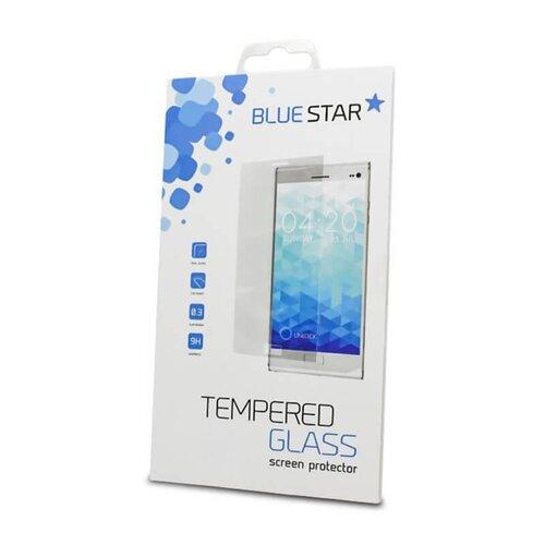 Ochranné sklo Blue Star 9H Samsung Galaxy J3 J320 2016