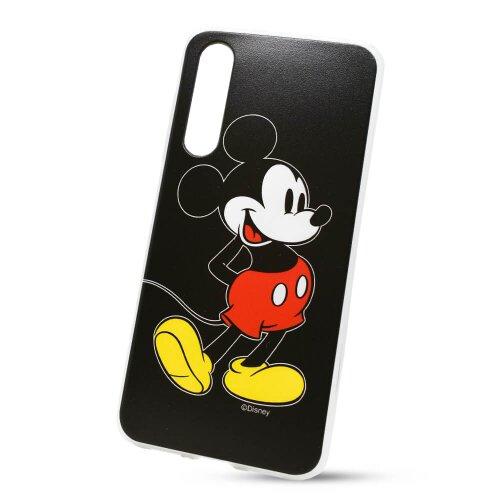 Puzdro Original Disney TPU Xiaomi Mi9 SE (027) - Mickey Mouse (licencia)