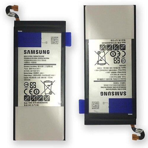 Batéria Samsung EB-BG928ABE Li-Ion 3000mAh (Service pack)