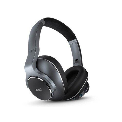 Samsung AKG GP-N700HAHCEAA Bluetooth slúchadlá Strieborné