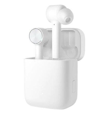 Mi True Wireless Earphones Biele