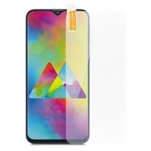 Ochranné sklo Glass Pro 9H Samsung Galaxy M20 M205/A10 A105/Lenovo K10 Plus/A6 Note