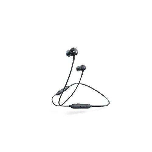 Samsung AKG GP-Y100 Stereo Bluetooth slúchadlá Čierne