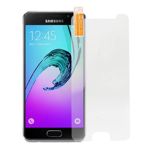 Tvrdené sklo Glass Pro 9H Samsung Galaxy A3 A320 2017