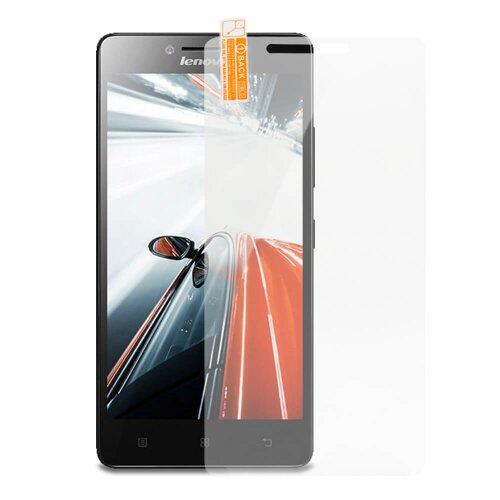 Tvrdené sklo Lenovo A6000/A6000 Plus, A6010/A6010 Plus Glass Pro, tvrdosť 9H