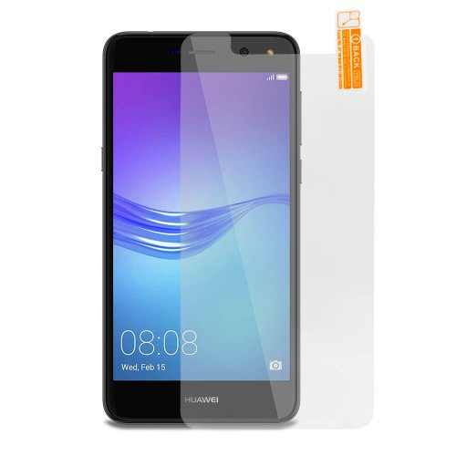 Ochranné sklo Glass Pro 9H Huawei Y6 2017