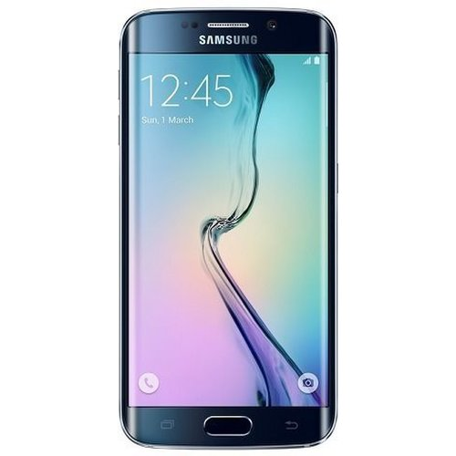 Samsung Galaxy S6 Edge Plus G928F 64GB Black Sapphire