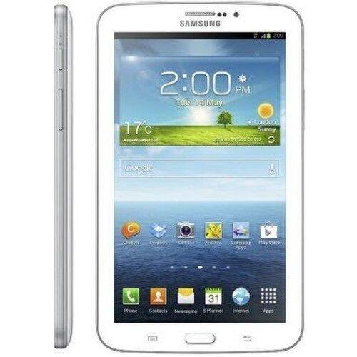 Samsung Galaxy Tab 3 7.0 LITE 3G Biely (SM-T111)