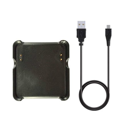 Tactical USB Nabíjecí kabel pro Garmin Vivoactive (EU Blister)