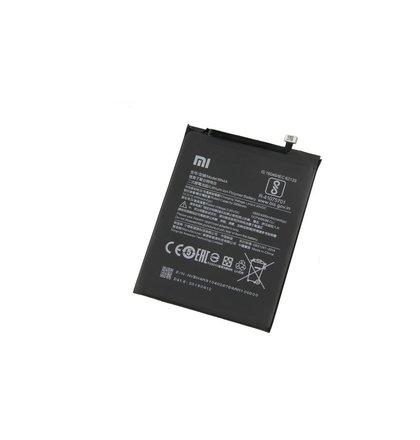 BN4A Xiaomi Original Baterie 4000mAh (Bulk)