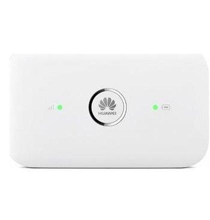 Huawei Mobile E5573Cs-322 Biely