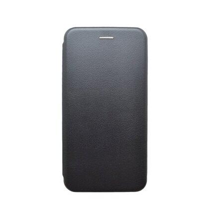 Puzdro EPICO WISPY FLIP Xiaomi RedMi 7 čierne