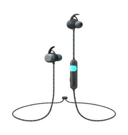 GP-N200 Samsung AKG N200 Stereo Bluetooth HF Black (EU Blister)